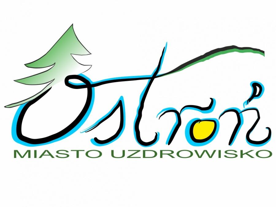 Submit logo designs